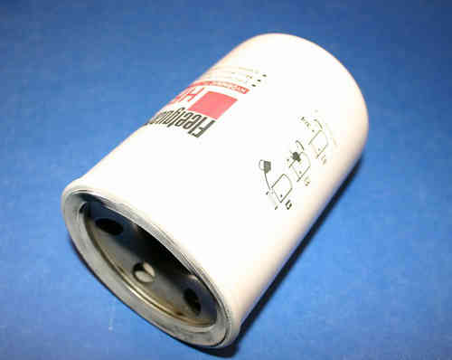 Hydraulic Oil Filter Element, 6 Micron