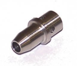 Outlet Poppet for Check Valve  Bystronic