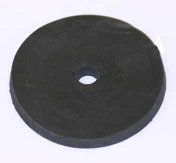 Splash Shield Disc for DP3000