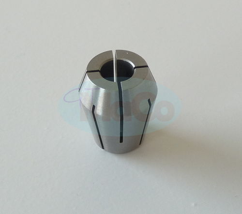 Collet Chuck 1/4_ for Cone Cutting Tool