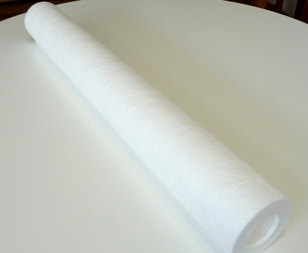 Water Filter 10µ, length 20""