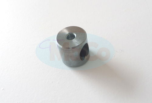 Carbide Mixing Chamber Insert 45°