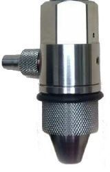 Mixing Chamber, S-Line for 7.35 mm nozzle