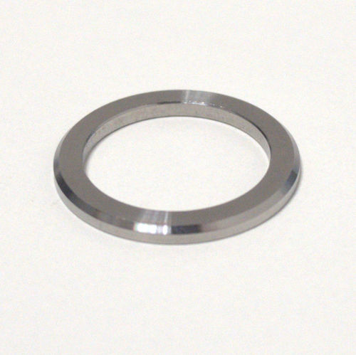Support Ring